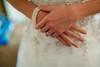 Jessica and Enrico Wedding Day-56