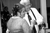 Jessica and Enrico Wedding Day-875