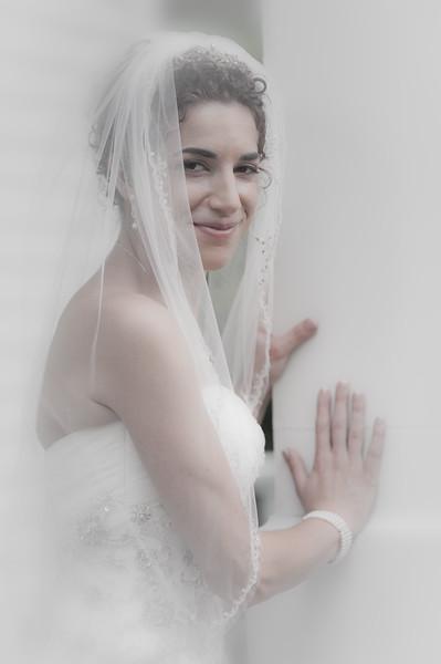 Jessica and Enrico Wedding Day-116-2