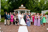Jessica and Enrico Wedding Day-461