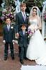 Jessica and Enrico Wedding Day-450