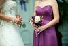 Jessica and Enrico Wedding Day-130