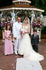 Jessica and Enrico Wedding Day-471
