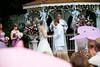 Jessica and Enrico Wedding Day-370