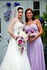 Jessica and Enrico Wedding Day-149