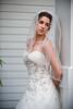 Jessica and Enrico Wedding Day-120