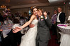 Jessica and Enrico Wedding Day-752