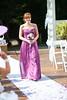 Jessica and Enrico Wedding Day-318