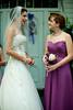 Jessica and Enrico Wedding Day-134