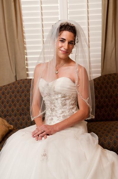 Jessica and Enrico Wedding Day-85