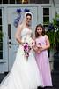 Jessica and Enrico Wedding Day-143