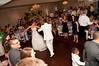 Jessica and Enrico Wedding Day-577