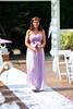 Jessica and Enrico Wedding Day-316