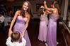 Jessica and Enrico Wedding Day-763