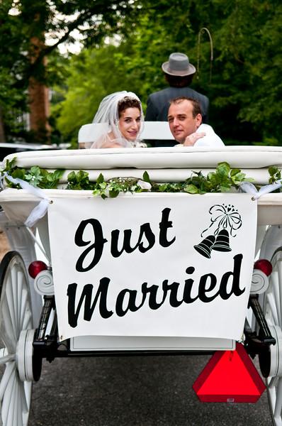 Jessica and Enrico Wedding Day-439