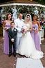 Jessica and Enrico Wedding Day-473