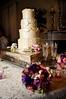 Jessica and Enrico Wedding Day-613