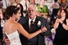 Jessica and Enrico Wedding Day-574