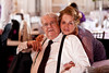 Jessica and Enrico Wedding Day-853
