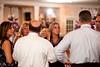 Jessica and Enrico Wedding Day-754