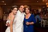 Jessica and Enrico Wedding Day-608