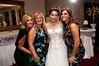 Jessica and Enrico Wedding Day-737