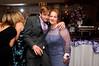 Jessica and Enrico Wedding Day-751