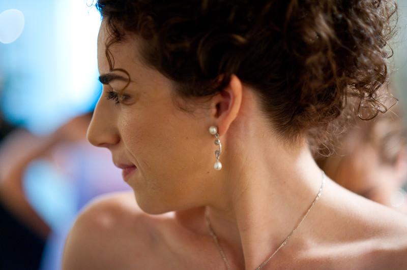 Jessica and Enrico Wedding Day-54
