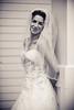 Jessica and Enrico Wedding Day-117-2