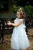 Jessica and Enrico Wedding Day-127
