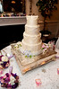 Jessica and Enrico Wedding Day-517