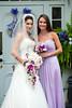 Jessica and Enrico Wedding Day-146
