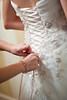 Jessica and Enrico Wedding Day-50