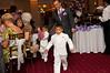Jessica and Enrico Wedding Day-524
