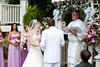 Jessica and Enrico Wedding Day-369