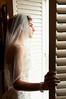 Jessica and Enrico Wedding Day-92