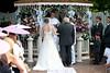 Jessica and Enrico Wedding Day-350