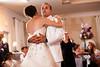 Jessica and Enrico Wedding Day-558