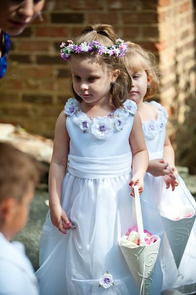 Jessica and Enrico Wedding Day-290