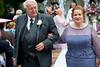 Jessica and Enrico Wedding Day-416