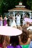 Jessica and Enrico Wedding Day-371