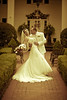 Jessica and Enrico Wedding Day-506-3
