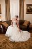 Jessica and Enrico Wedding Day-88