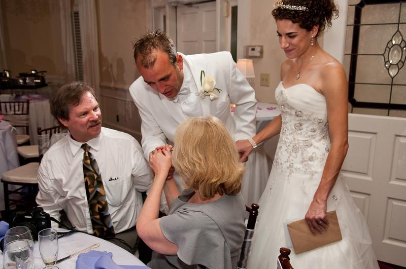 Jessica and Enrico Wedding Day-704