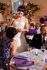 Jessica and Enrico Wedding Day-628
