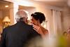Jessica and Enrico Wedding Day-571