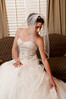 Jessica and Enrico Wedding Day-87