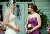 Jessica and Enrico Wedding Day-132
