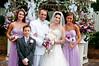 Jessica and Enrico Wedding Day-475
