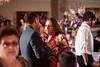 Jessica and Enrico Wedding Day-758